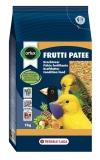 Hrana cu fructe pentru pasari Orlux Frutti Patee 1 kg Versele-Laga