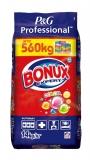 Detergent automat Professional 3in1 Rose 140 spalari 14Kg Bonux