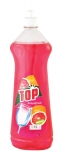 Detergent lichid vase 1l Top grapefruit