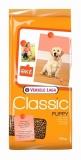Hrana pentru caini Classic Puppy 10 kg Versele-Laga