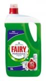 Detergent vase Professional 5l Original Fairy