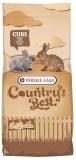 Furaj iepuri Cuni Fit Pure 20 kg Versele-Laga