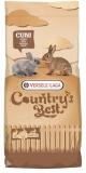 Furaj iepuri Crestere Cuni Fit Plus 10 kg Versele-Laga