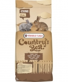 Furaj iepuri Cuni Top Pure 20 kg Versele-Laga