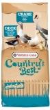 Furaj pentru rate Duck 1 Crumble 20 kg Versele-Laga