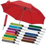 Umbrela pliabila personalizabila Rainbow
