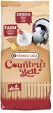 Furaj Pui Farm 1 Pro Crumble 10 kg Versele-Laga