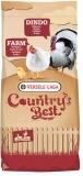 Furaj Pui Farm 1 Crumble 10 kg Versele-Laga