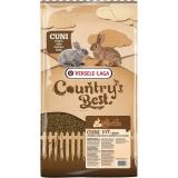 Hrana iepuri Cuni Fit Pure 10 kg Versele-Laga