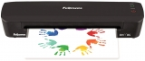 Laminator Arc, A4 , negru Fellowes