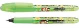 Roller Zippi verde Schneider