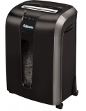Distrugator documente 12 coli 73Ci Fellowes