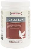 Supliment nutritiv pentru pasari Oropharma, Calci-Lux, 500 g Versele Laga