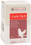 Supliment colorant penaj pentru pasari Oropharma, Can-Tax, 20g Versele-Laga