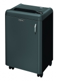 Distrugator documente Crypto Fortishred 1050HS Fellowes