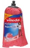 Rezerva mop SuperMocio Vileda Style