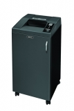 Distrugator documente 10 coli Fellowes Fortishred 3250SMC
