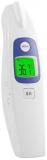 Termometru digital, infrarosu FR850 Jiacom