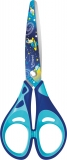 Foarfeca Cosmic Kids 13 cm, diverse modele, Maped