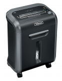 Distrugator documente 14 coli Powershred 79Ci Fellowes