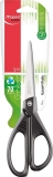 Foarfeca 21 cm essentials green Maped