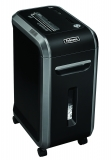 Distrugator documente 18 coli 99Ci Fellowes