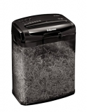 Distrugator documente 7 coli Fellowes Powershred M-7CM