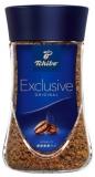 Cafea instant 100g, Tchibo Exclusive