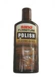 Detergent ulei pentru mobila 270 ml Politol Sano