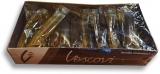 Miere poliflora 50 plicuri/cutie, 12 g, Vescovi