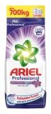 Detergent rufe 14 kg automat Professional Ariel