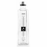 Apa minerala plata 0.33l 12 buc/bax Aqua Carpatica