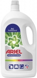 Detergent lichid Professional, 70 spalari, 3.85 L Ariel