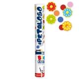 Tun Confetti 30 cm Flori Big Party