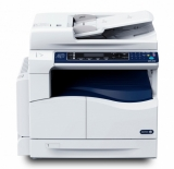 Multifunctional laser mono WorkCentre 5022 Xerox