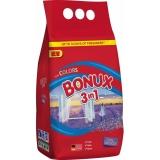 Detergent automat 3 in 1 Lavanda, 40 spalari, 4 kg Bonux