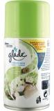 Rezerva odorizant Automatic Spray Bali Sandalwood & Jasmine, 269 ml Glade