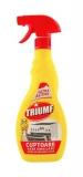 Detergent aragaz si cuptor 350 ml Triumf