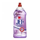 Detergent Gel cu otet Jet 1.5 L Sano