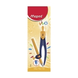 Compas Vivo Universal Maped