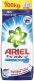 Detergent automat Professional Fresh Lenor 140 spalari, 14 Kg Ariel
