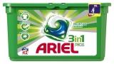 Detergent capsule 42/cutie 3 in 1 Ariel