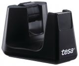 Dispenser de birou Smart Tesa