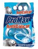 Pudra anticalcar Eco 2 Kg Promax