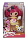 Jucarie interactiva Entertainment Large Doll Asst 2 Crumb Lalaloopsy