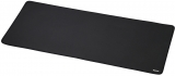 Mouse Pad Comfort, marime XL, negru Hama
