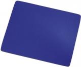 Mouse Pad albastru Hama