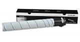 Cartus Toner 54G0H00 32,5K Original Lexmark Ms911De