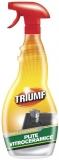 Detergent plite vitroceramice 500 ml Triumf