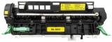 Fuser Unit JC96-03800D Samsung SCX-5530FN